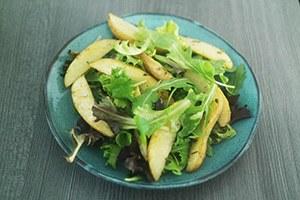 salade_citroen_aardappels_03.jpg
