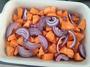 zoete_aardappel_raita_01.jpg