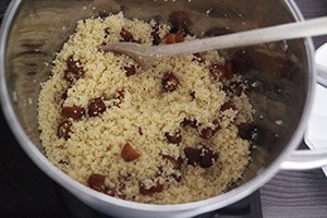 couscous_pistacheballetjes_04.jpg