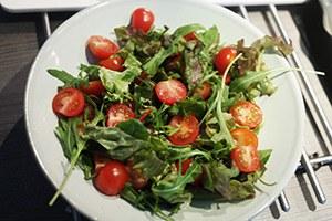 salade_aubergine_02.jpg