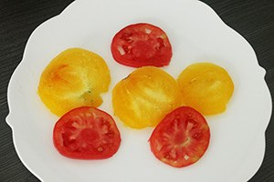 tomatencarpaccio_01.jpg