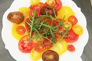 tomatencarpaccio_02.jpg