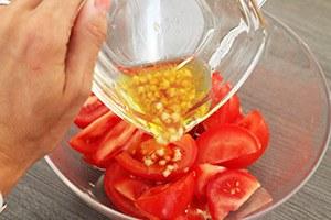 perzik_tomaten_salade_01.jpg