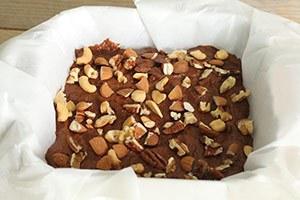 zoete-aardappel-brownies-stap-3.jpg