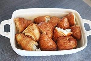 croissant_pudding_01.jpg
