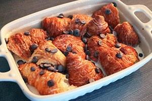 croissant_pudding_03.jpg