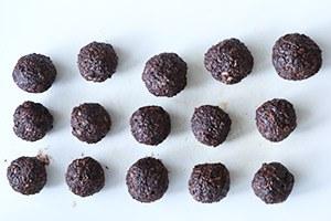 gezondechocoladetruffels-stap-2.jpg