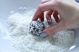 gezondechocoladetruffels-stap-3.jpg