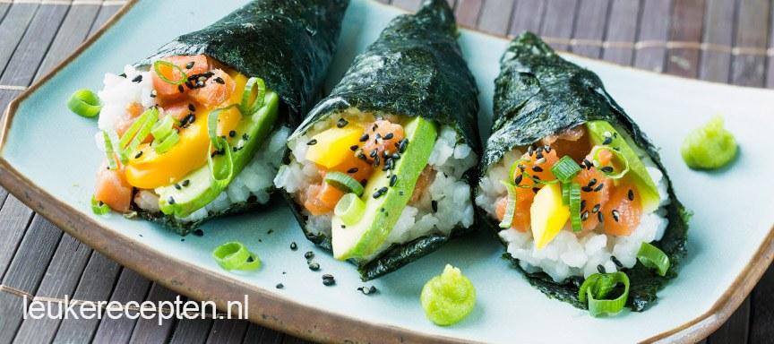 temaki_sushi