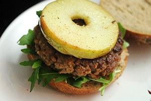 winterse-burger-svs04.jpg