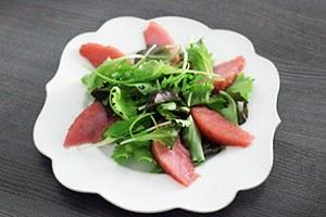 salade_stoofpeer_01.jpg
