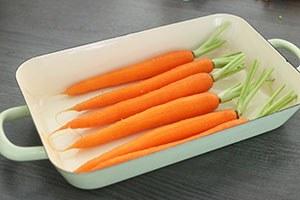 salade_wortel_kikkererwten.jpg