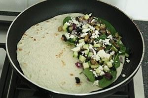 griekse-quesadillas-stap-3.jpg