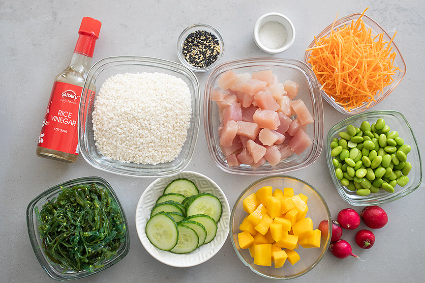 poke-bowl_ingredienten_1.jpg