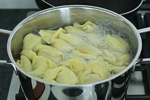 tortelloni-salade-stap-1.jpg