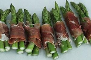 tortelloni-salade-stap-2.jpg