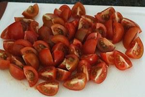 tortelloni-salade-stap-3.jpg