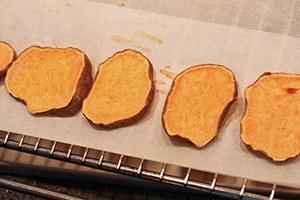 zoete-aardappel-toastjes-stap-1.jpg
