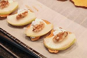 zoete-aardappel-toastjes-stap-3.jpg