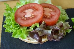 Vega-gehakt-burgers-stap-3.jpg