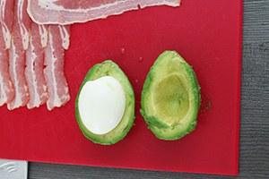 avocado_ei_04.jpg