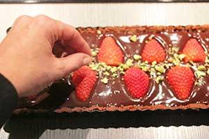 chocolade_taart_valentijn_06.jpg