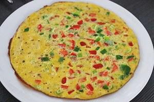 club-sandwich-met-omelet_stap3.jpg