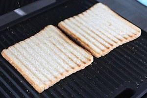 club-sandwich-met-omelet_stap4.jpg