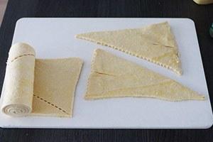 croissants-met-paaseieren_stap1.jpg