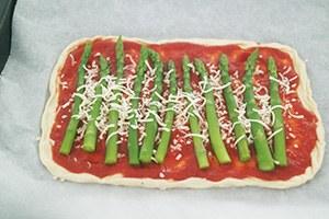 pizza_groene_asperges_03.jpg