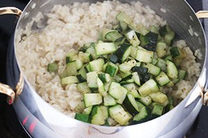 risotto_courgette_04.jpg