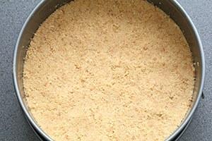 salted-caramel-cheesecake-stap-3.jpg