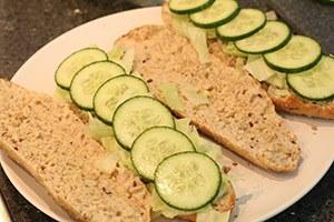 broodje-hete-kip-stap-2.jpg