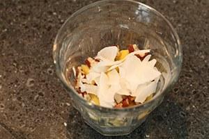gezonde-chia-pudding-stap-3.jpg