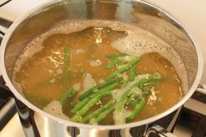 quinoa-met-pittige-garnalen-stap-1.jpg