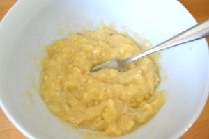Bananenbrood-1.jpg