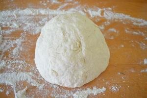 Naanbrood-2.jpg