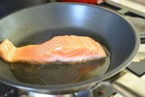 Pulled-Salmon-4.jpg
