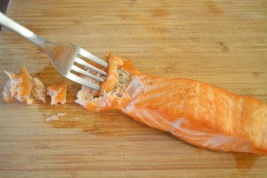 Pulled-Salmon-5.jpg
