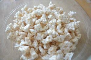 Rijstkoekjes-met-pindakaas-2-.jpg
