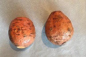 gevulde-zoete-aardappels-met-pulled-chicken-stap-1.jpg