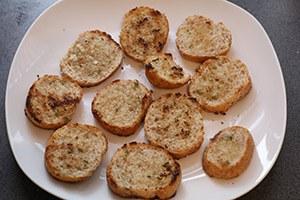 salade-met-gerookte-kip-en-peer-stap-2.jpg