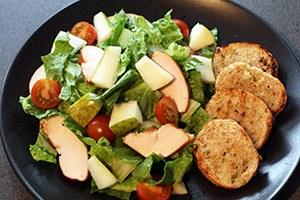 salade-met-gerookte-kip-en-peer-stap-3.jpg