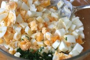 Asperge-Salade-stap-5.jpg