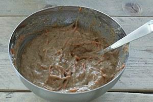 carrot-cake-bananenbrood-stap-2.jpg
