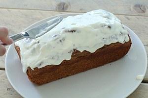 carrot-cake-bananenbrood-stap-3.jpg