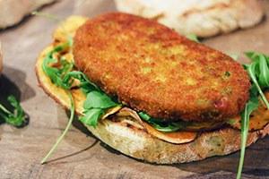 groentenburger_zoete_aardappel_03.jpg