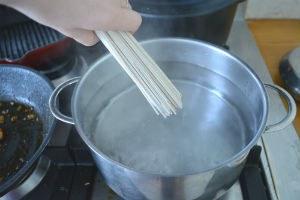 noodle-soep-4.jpg