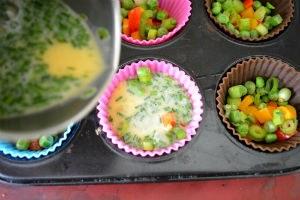 vegetarische-ei-muffins-4.jpg