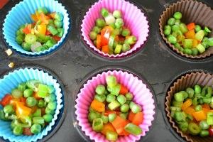 vegetarische-ei-muffins-5.jpg